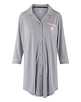 Pretty Lounge 'The Nightshirt'