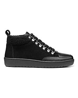 Hotter Rove Deck Shoe