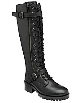 Lotus Mercy Boots Standard D Fit