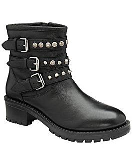 Ravel Celia Ankle Boots Standard D Fit