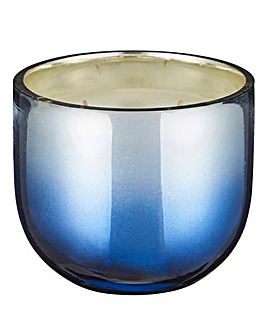 Tonka Cashmere Candle