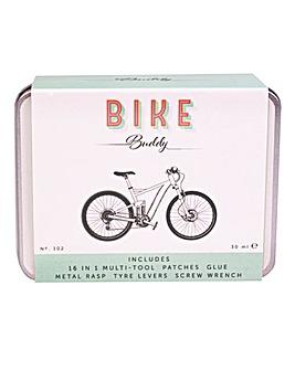 Buddy Cycle Kit
