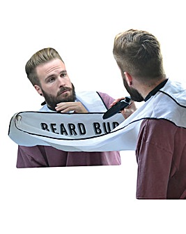 Beard Buddy Apron