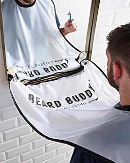 Beard Buddy Apron