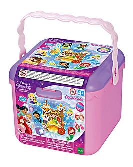 Aquabeads Creation Cube - Disney Princess