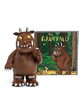 Tonies The Gruffalo: Audio Character