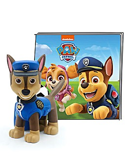 Tonies Paw Patrol: Chase Audio Character