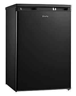 Lowry LUCFZ55B Under Counter Freezer