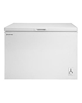 Russell Hobbs RHCF300 292L Chest Freezer