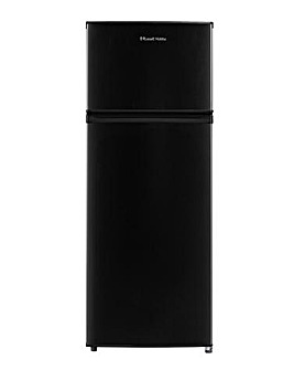 Russell Hobbs RH55TMFF143B Fridge Freezer