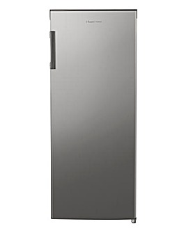 Russell Hobbs RH55FZ142SS Tall Freezer