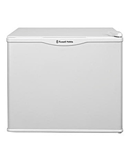 Russell Hobbs RHCLRF17 White Cooler