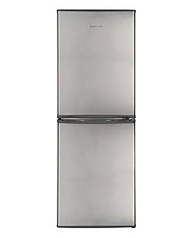 Russell Hobbs 50cm Wide Fridge Freezer