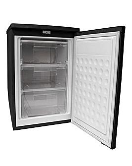 Russell Hobbs RHUCFZ55B U/C Freezer