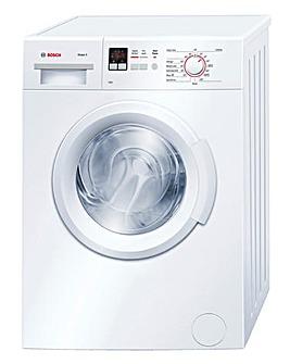 Bosch WAB28161GB 6kg Washing Machine