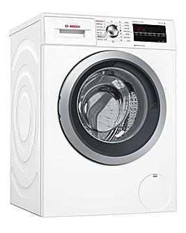 Bosch WVG30462GB 7kg Washer Dryer