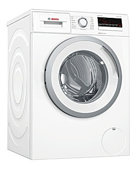Bosch WAN28201GB Series 8kg Washing Machine