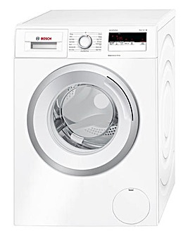 Bosch WAN24100GB 7kg Washing Machine