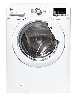 Hoover H-Wash 8kg Washing Machine