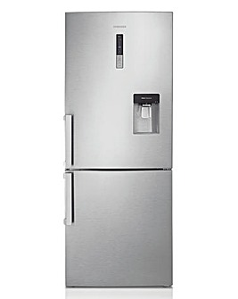Samsung 432L Fridge Freezer +INSTALL