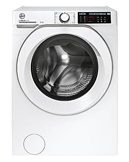 Hoover H-Wash 10kg Washing Machine