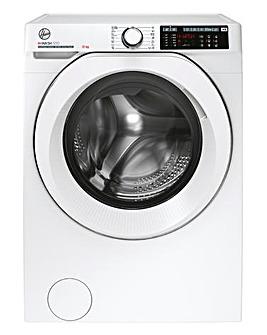 Hoover 12kg Washing Machine +INSTALL