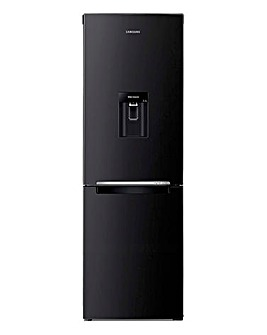 Samsung RB29FWRNDBC/EU Fridge Freezer