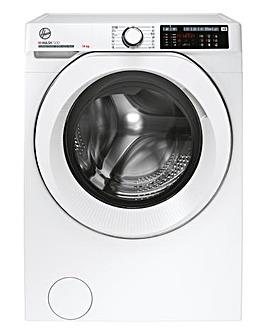 Hoover H-Wash 14kg Washing Machine