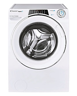 Candy Rapido 10kg Washing Machine