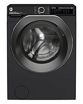 Hoover 10+6kg Washer Dryer + INSTALL