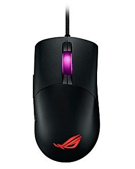 ASUS ROG Keris Gaming Mouse