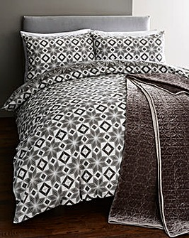 Boden Duvet Cover Set