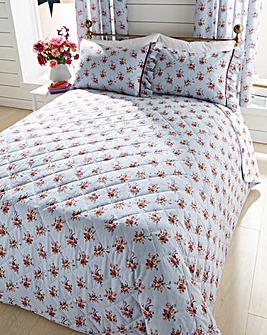 Emma Bedspread