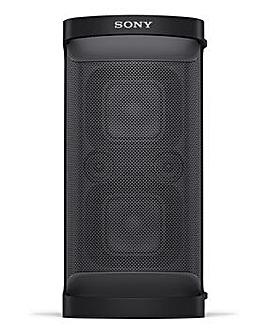 Sony SRSXP500B Party Speaker