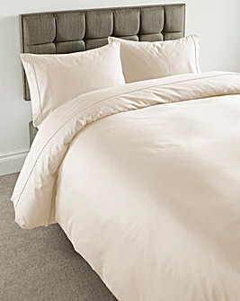 Hotel Quality 300 Cotton Duvet Cover