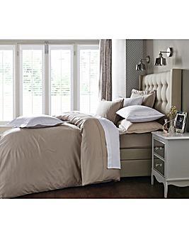 Hotel Quality 300 Cotton Duvet Cover