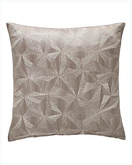 Cuba Woven Cushion