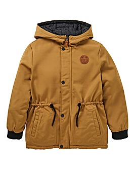 Fenchurch Boys Reversible Jacket