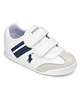 run shoes crazy price new design Ralph Lauren | Boys | Footwear | Kids & Toys | J D Williams