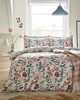 Elicia Duvet Cover Set