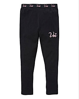 Voi Girls Leggings