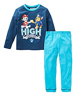 Paw Patrol Boys Pyjamas