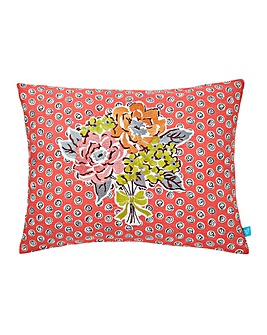 Helena Springfield Fay Filled Cushion