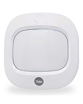 Yale Sync Smart Home Security 6 Piece Alarm Kit