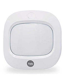 Yale Sync Smart Home Alarm Family Kit Plus