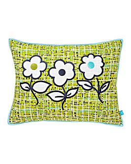 Helena Springfield Tess Filled Cushion