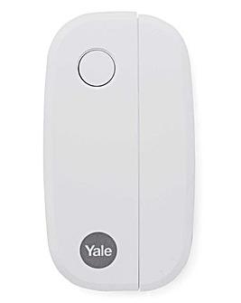 Yale Sync AC-DC Door/Window Contact Sensor