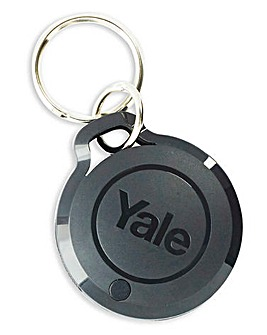 Yale Sync AC-KF Alarm Key Fob
