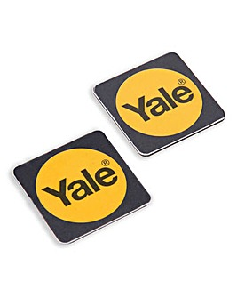 Yale Smart Door Lock Phone Tag Twin Pack