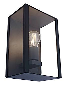 4LITE WiZ CONNECTED Modern Exterior Light WiFi